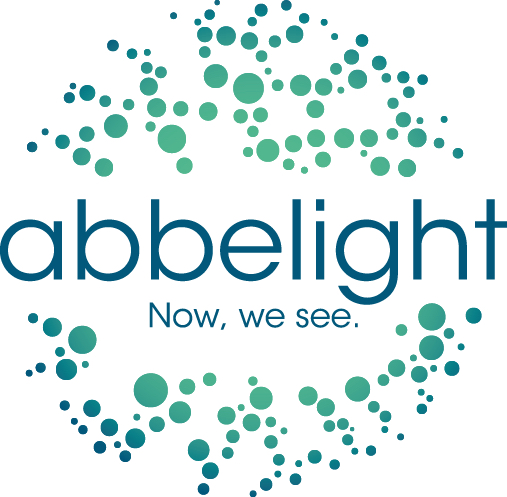 Abbelight