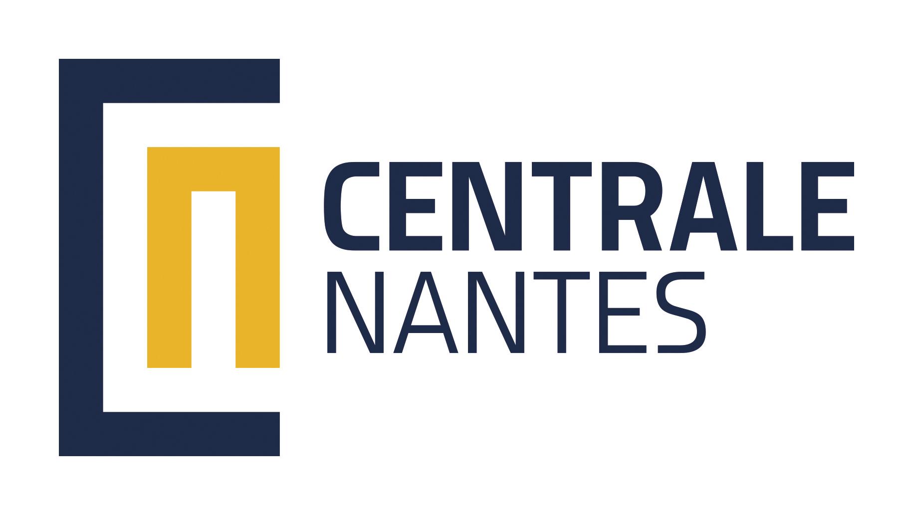 Ecole Centrale Nantes