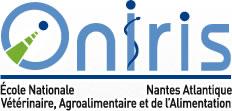 logo_ONIRIS