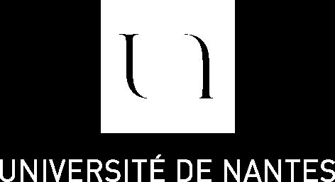 logo-Folle journée de l'imagerie 2019